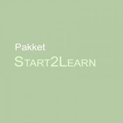 Start2Learn