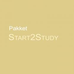 Start2Study